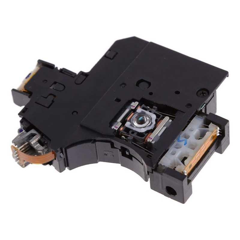 AMS-新しい PS4 コンソール KES-490A KES490A 用の光ピックアップ KES 490AAA レンズ交換