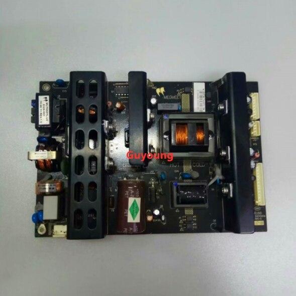 100% Test Work For MLT668TL MLT666T MLT666B MLT668TL-V Power Board