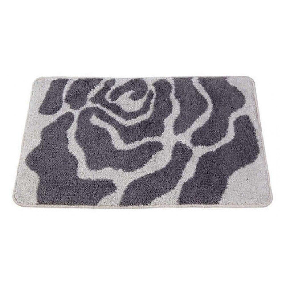 Home & Garden Household Merchandises Bathroom Products Bath Mats Aquarius 427275