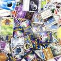 Takara Tomy Pokemon японская испанская английская карточная настольная игра GX EX MEGA Trainer Energy японские карты Pokemon оригинал