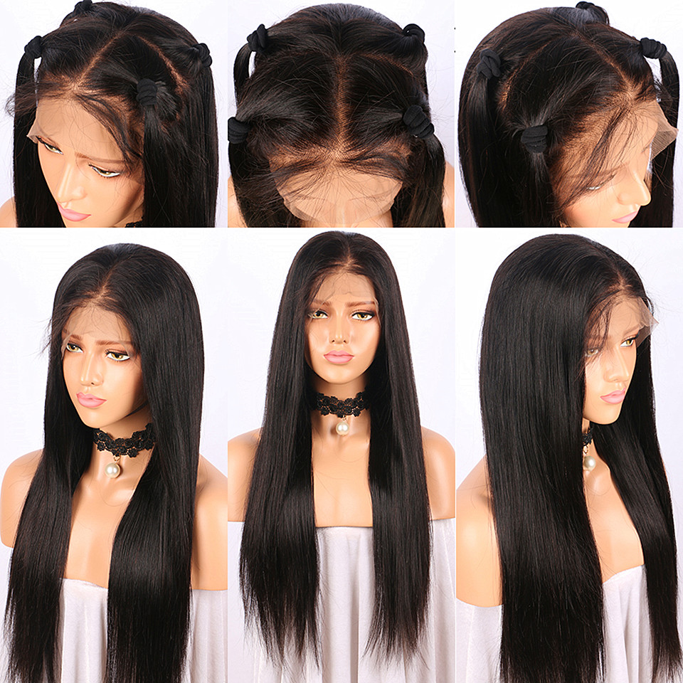 straight_lace_frontal_women_wigs