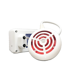 Портитивная ultrasonic washing machine ультратон