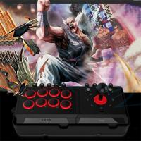 IPEGA PG 9059 Video Game Controller Arcade Joystick Gamepad for PS3 PS4/PC/Android For Nintendo Switch Game Console 924#2