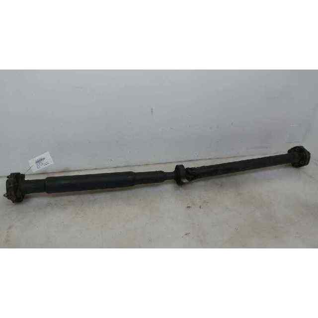 26108676287 TRANSMISSION centrale BMW SERIE 3 TOURING (F31)