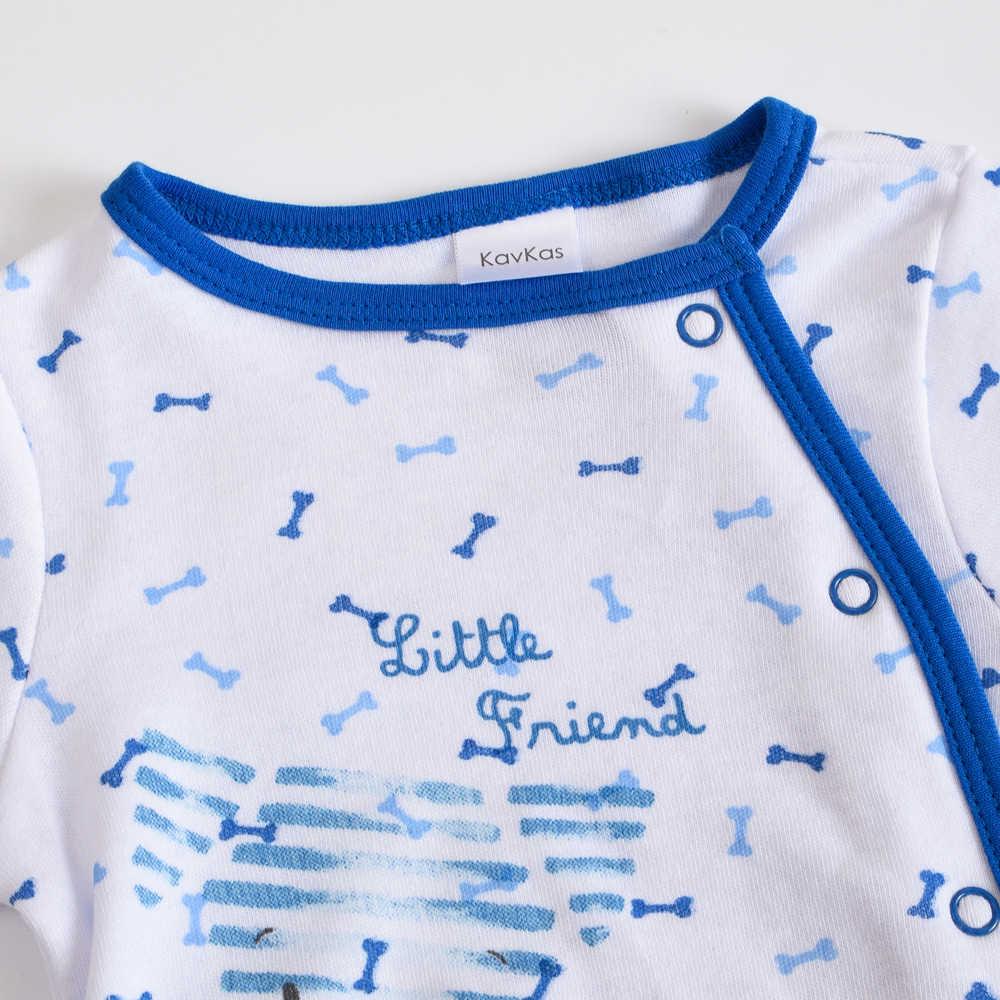 Baby kleidung sets 2019 kurzarm baby strampler Mode Neugeborenen Overalls infant baby mädchen Jungen outfits kleidung Pyjamas bebe