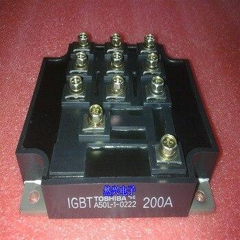 Spot A50L-1-0212 A50L-1-0125A A50L-1-0230 genuine--RXDZ