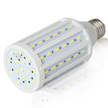 LED High Bright Photography Corn Lighting Bulbs E27 Base White Yellow Light For Softbox Photographic Photo Video Studio