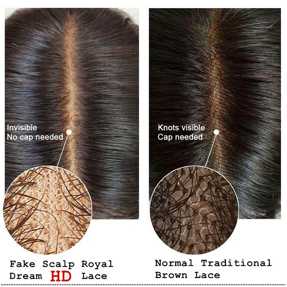 lwigs_royal_dream_HD_lace_wigs_pre_plucked_pre_bleached_knots