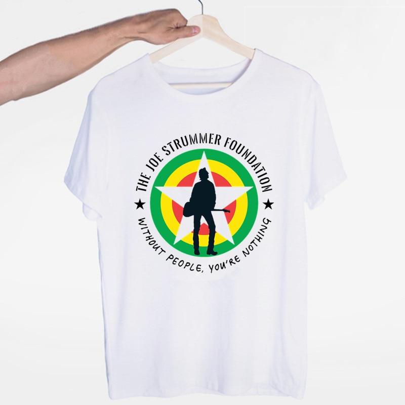 Men's Kyuss Rock BandQueens Of The Stone Age ClutchT-shirt O-NeckShort Sleeves Summer Casual Fashion Unisex Men And Women Tshirt