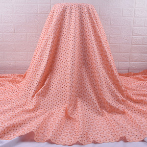 Zhenguiru 2020 New Arrival African Lace Fabric For Party Swiss Voile Lace In Switzerland Beautiful Nigerian Lace Fabric A1849(China)