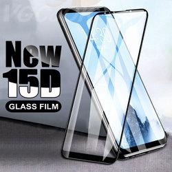 На Алиэкспресс купить стекло для смартфона 15d full cover tempered glass for meizu 16 16x 16s 16xs 16t 16th x8 m8 lite note 9 m8c pro 7 plus screen protector glass film