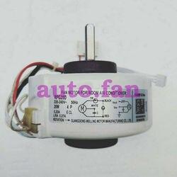 Für Klimaanlage Motor RPG20D