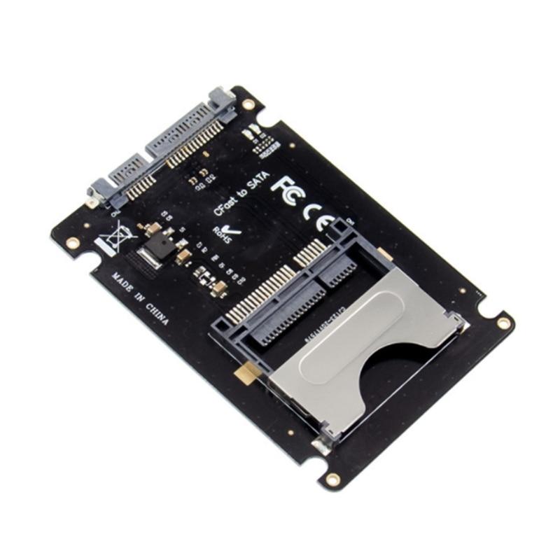Cheap Adaptadores SSD