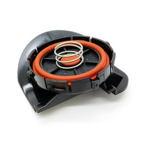 Image 2 - Baificar Brand New PCV Valve Cover Repair Kit Valve Cap With Membrane For Peugeot 207 EP6 VTI Citroen MINI Cooper N12 N16