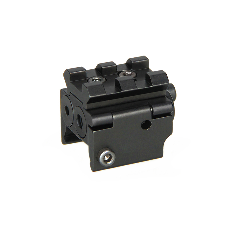 Tactical laser Mini Red Laser Sight For Glock-0