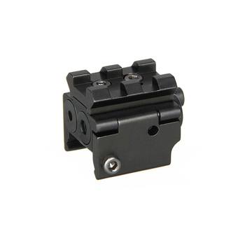 Tactical laser Mini Red Laser Sight For Glock