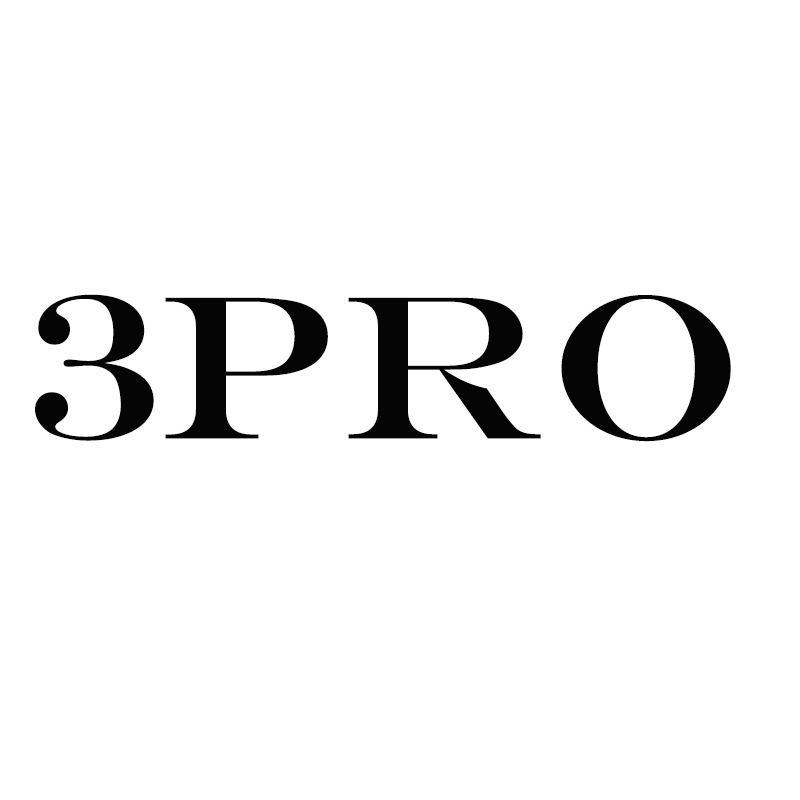 Pro 3 Series Drop Shipping