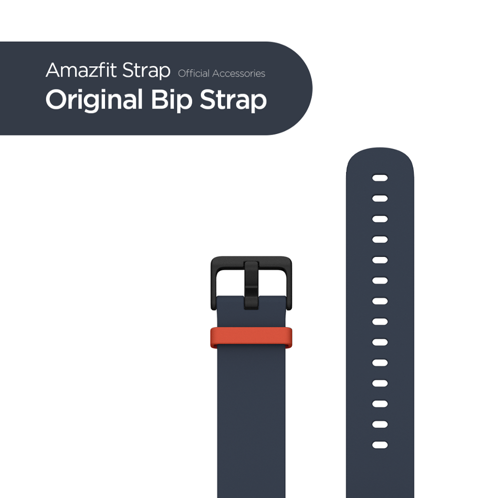 In stock Original Amazfit Bip Strap for Amazfit Smart watch Without Box