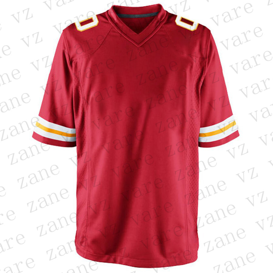 Customize Boys American Football Jerseys Patrick Mahomes Travis Kelce Joe Montana Tyrek Hill Robinson Cheap Kansas City Jersey