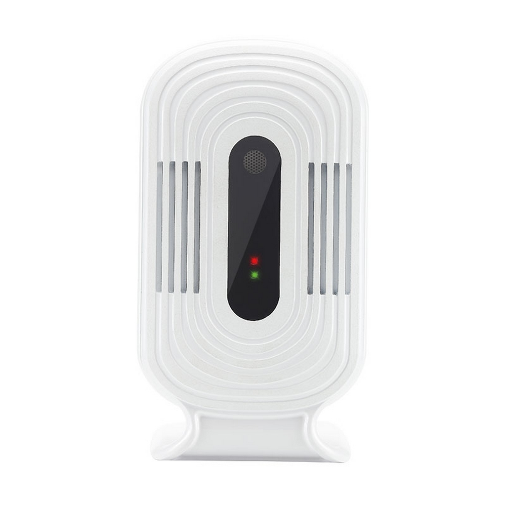 JQ-200/JQ-300 Intelligent WIFI Home Smog Meter CO2 HCHO Tester Detector Sensor Air Quality Analysis Temperature Humidity Monitor