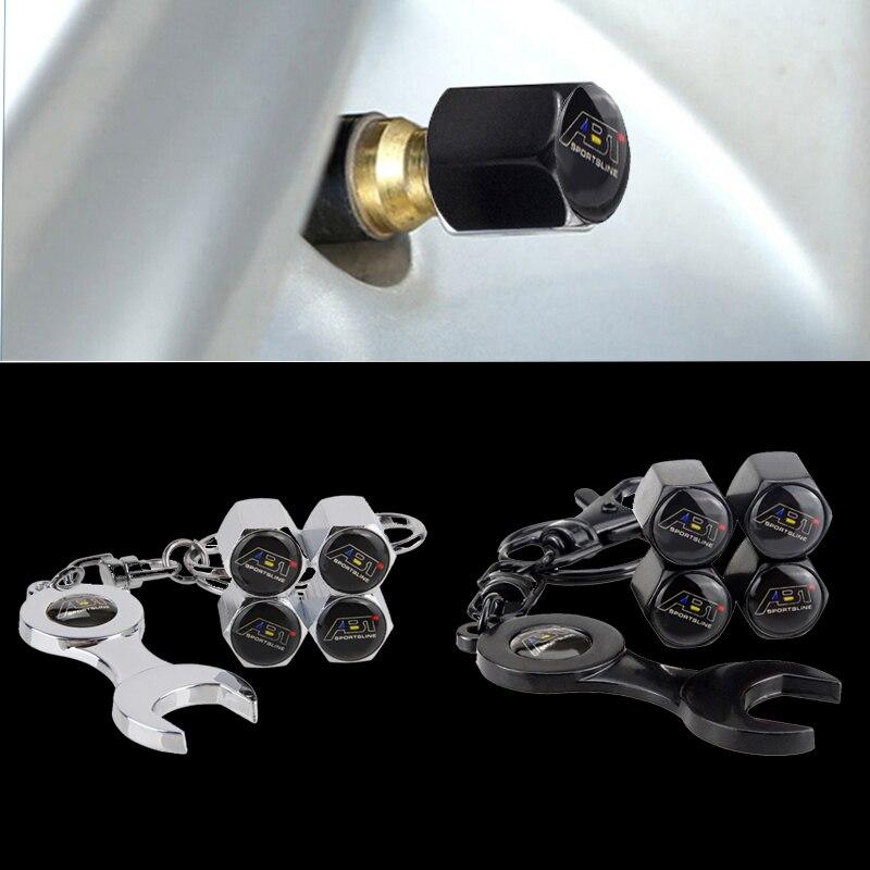 Wheel nut bolt folding lug wrench Multi Hex for Hyundai cars