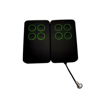 280-868MHZ Universal Fix Rolling Gate Garage Door Remote Control Duplicator Tool for Gate Garage Door Alarm Auto Door NEW цена 2017