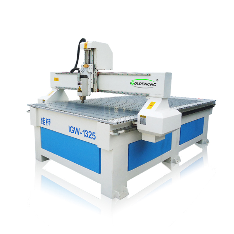 Cheap 1325 1530 2030 3 Axis Wood Cnc Router 3d Wood Carving Machine Price