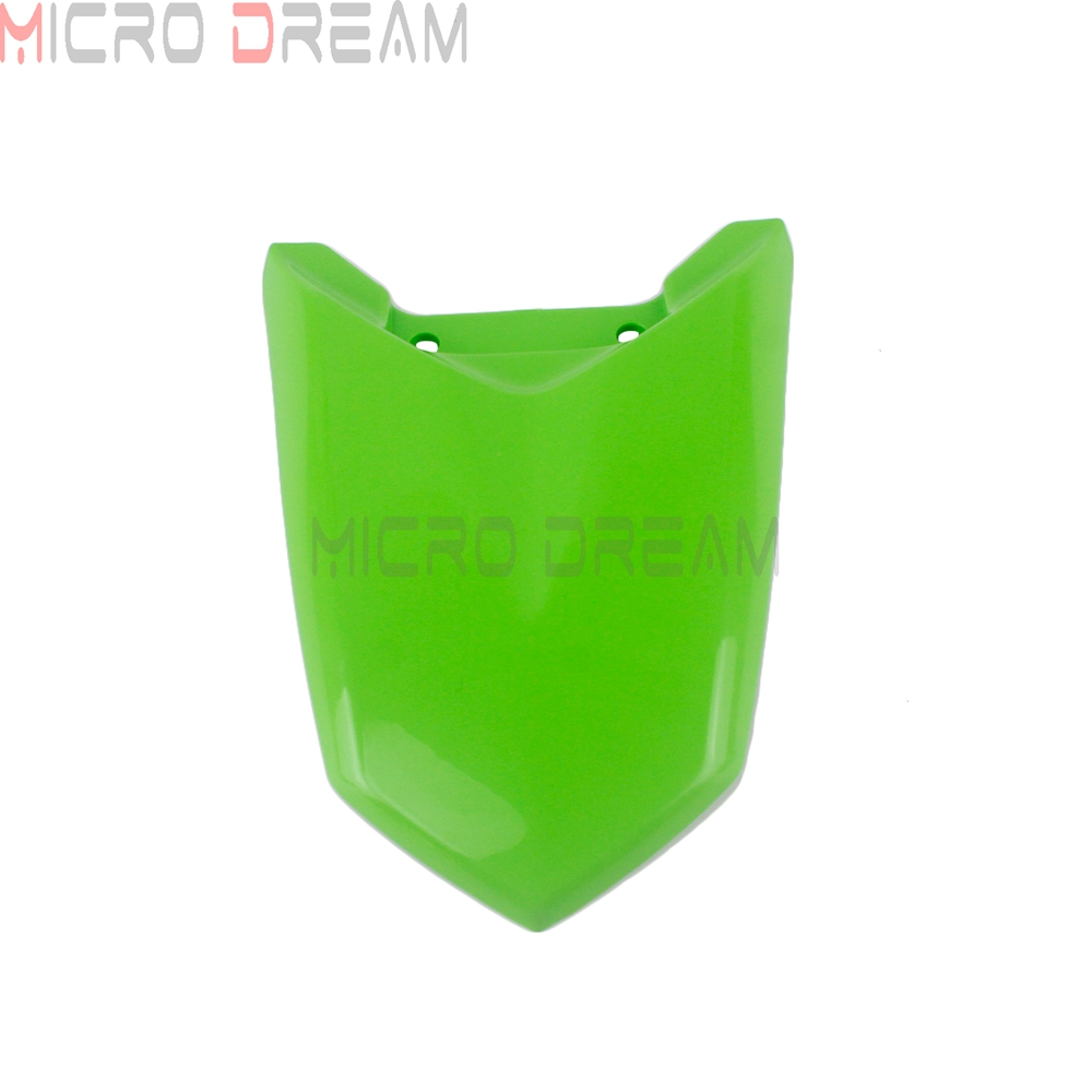 research.unir.net Green Plastic Front Wheel Mud Guard Fender ...