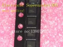 100% новый и оригинальный 20 шт./лот, LP8550TLX LP8550 BGA IC в наличии!