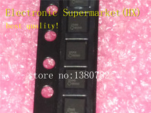 100% Nieuwe en originele 20 stks/partijen LP8550TLX E00 LP8550TLX LP8550 BGA IC In voorraad!