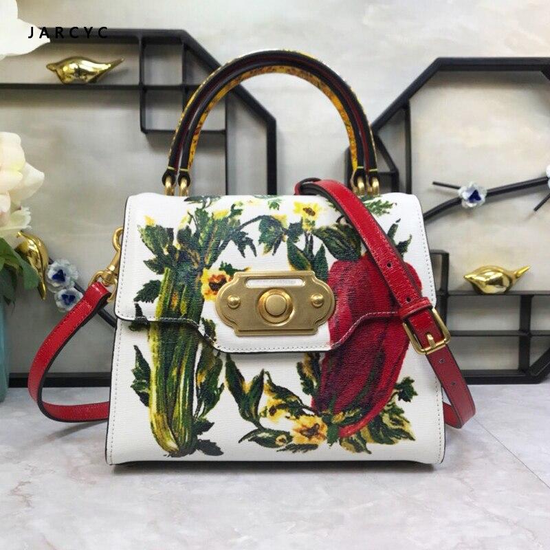 Bolsa Feminina Women High Quality Female Bag Designer Bolsos Mujer Sac A Main Tote  Famous Designer Handbags Genuine Leather