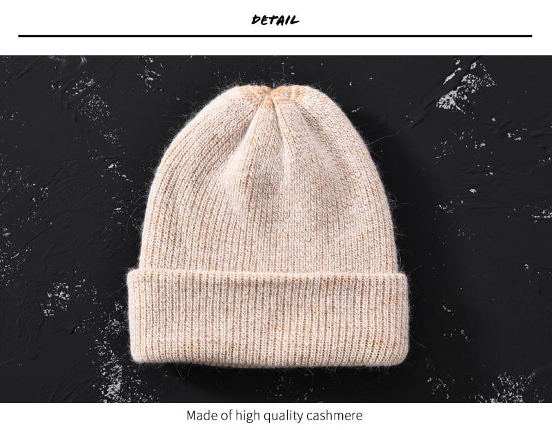 帽子-细节-1_02