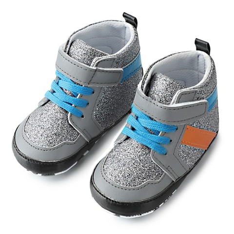 Children Casual Shoes Leather Boots Male Female Soft Outsole Shoes Baby Sport Shoes Children Toddler Shoes Brand Kids Sneakers Lahore