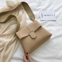 Female Shoulder Bags Luxury Handbags Women Designer Crossbody For Small Messenger bags for women 2019 ladies han