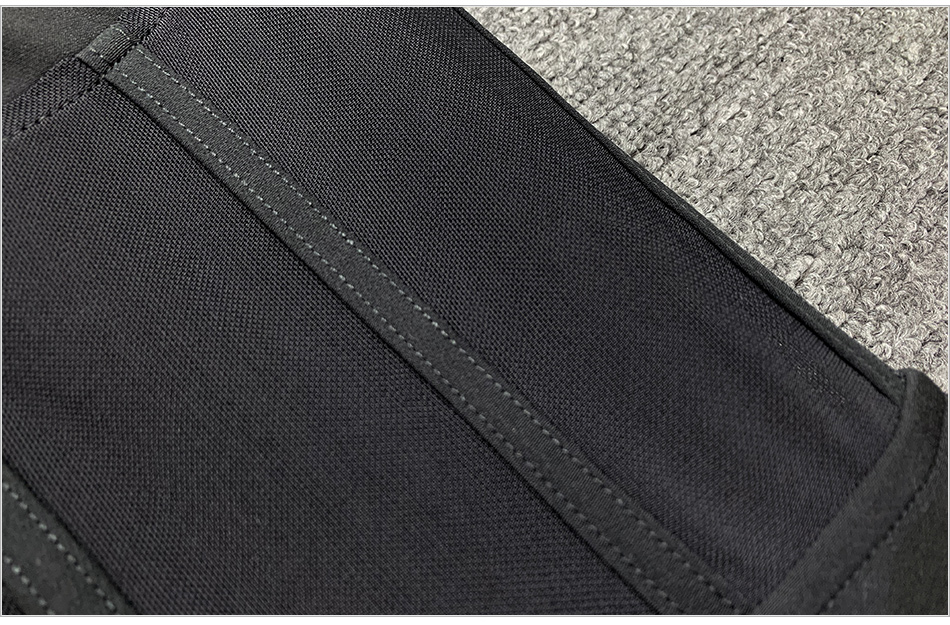 DETAIL-black-blazer-shorts_3