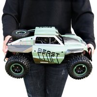 2019 Flytec SL 146A1/18 Scale 2.4Ghz 4WD 30km/h High Speed RC Crawler Climber Buggy Off Road Rock RC Remote Control Car RTR