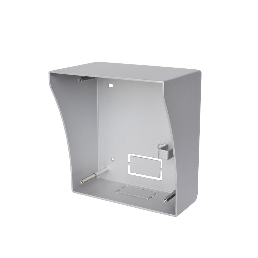 VTOB108  Surface Mounted Box For VTO2000A