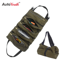 Car Multi functional  Backseat Storage Bag Multi pocket Car Organizer Car Storage Hanging Bag Universal Auto Seat Organizer