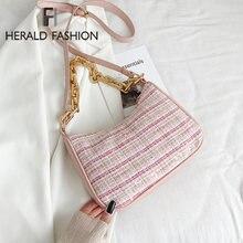 Модная женская сумка через плечо портативные женские сумки на