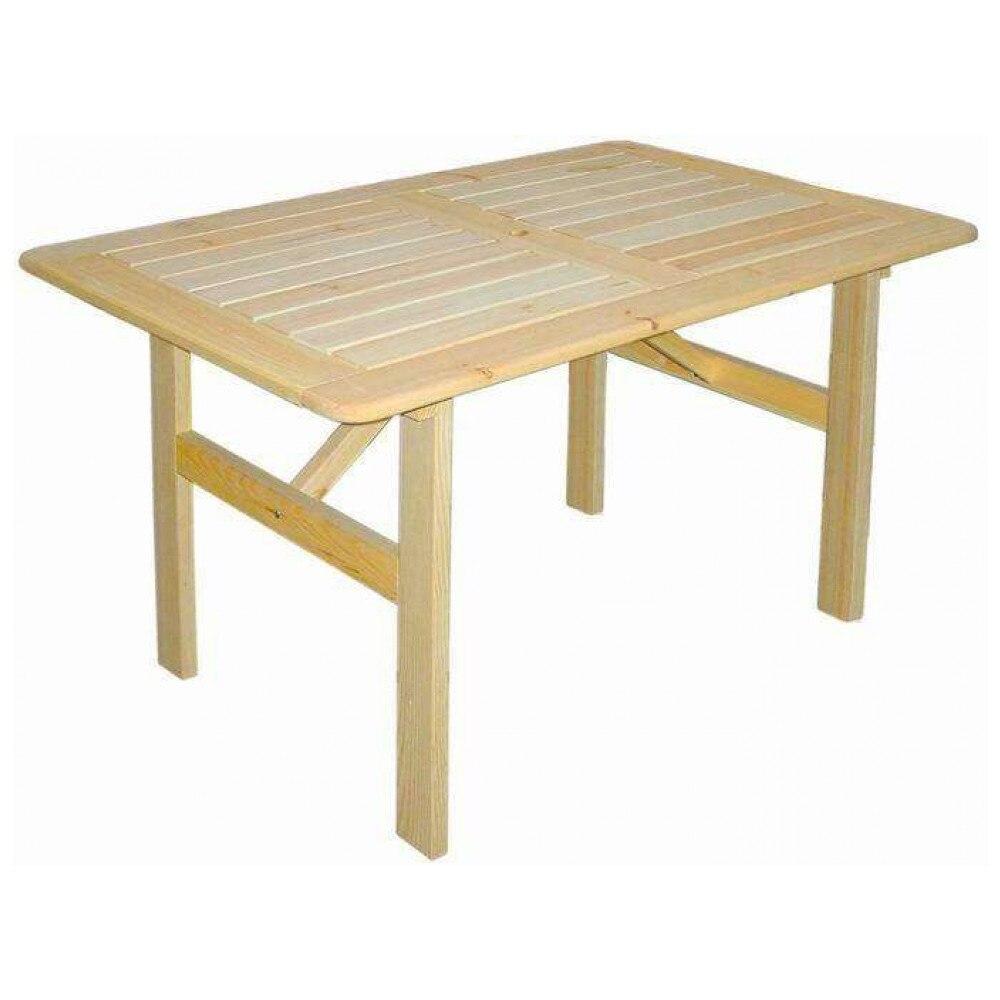 Furniture Home Furniture Dining Room Furniture Dining Tables  Song Du 722818 цена