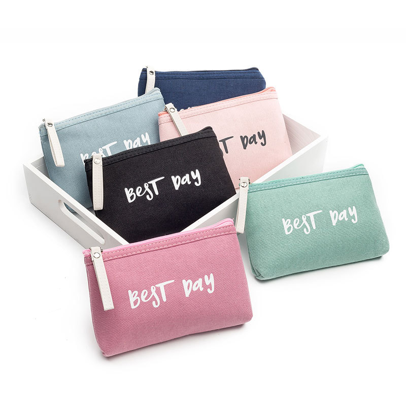 Fashion Cosmetic Portable Women Makeup Bag Toiletry Bags Travel Wash Pouch Cosmetic Bag Make Up Organizer Storage Beauty Case