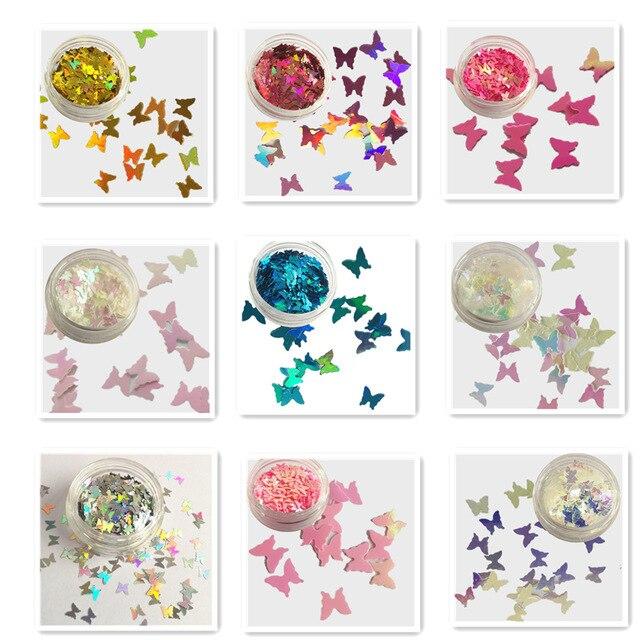 Купить флуоресцентная бабочка сердце фрукты различные формы дизайн картинки цена