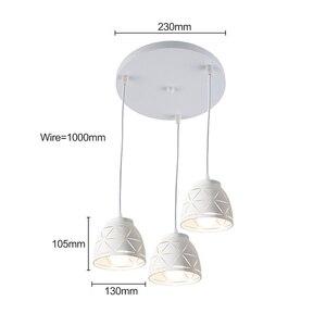 Image 5 - ほとんど人気カスタマイズledシーリングライトミニカバーランプオフィスledシーリングライト卸売装飾屋内ホーム照明