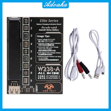 Activation-Board Battery And Samsung for Huawei/for W238-A Android-Series Professional