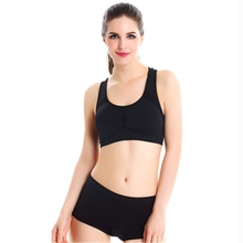 Seamless Yoga Set Women Sportswear Fitness Push Up Bra And Short Pant Breathable Female Running Workout Exercise Sports Suit verzy hot yoga set women fitness running exercise sport bra pants shirt coat shorts vest 3 colors breathable push up sports suit