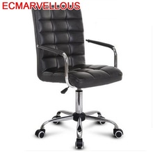 Diane  home comter cr ergonomic desk seat lifting rotary mesh boss