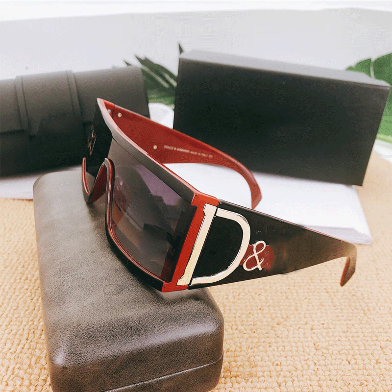 New Style Brand Designer Cool Letter Sunglasses Women Gradient Shades Sun Glasses Female Ladies Oculos Lunette De Soleil Femme|Women's Sunglasses| - AliExpress