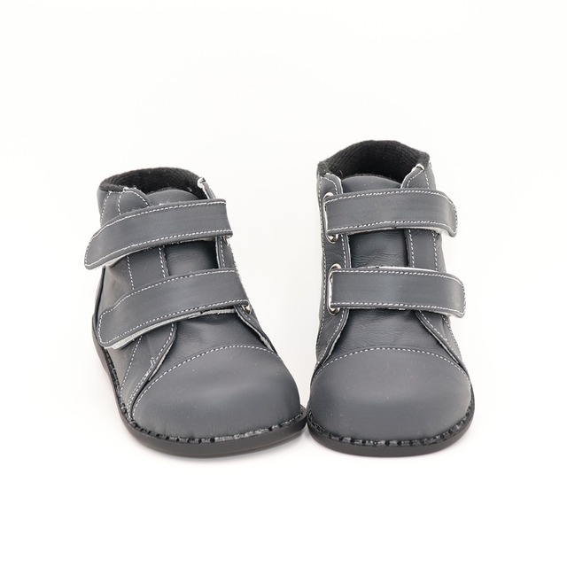school shoes for winter