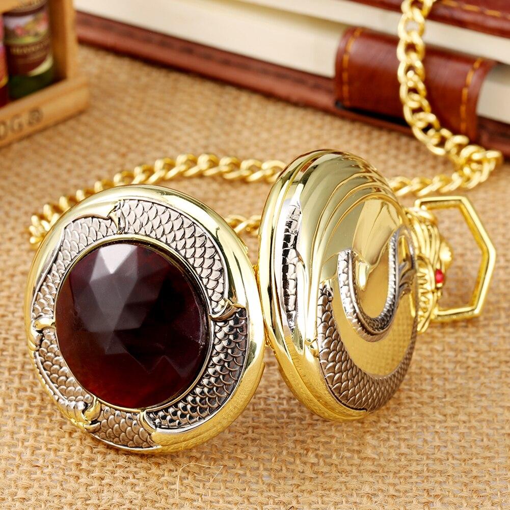 bolso presente senhora preto algarismos árabes quartzo