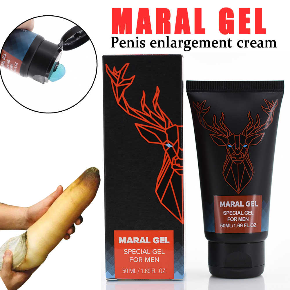 prodotti per lingrandimento del pene per gli uomini